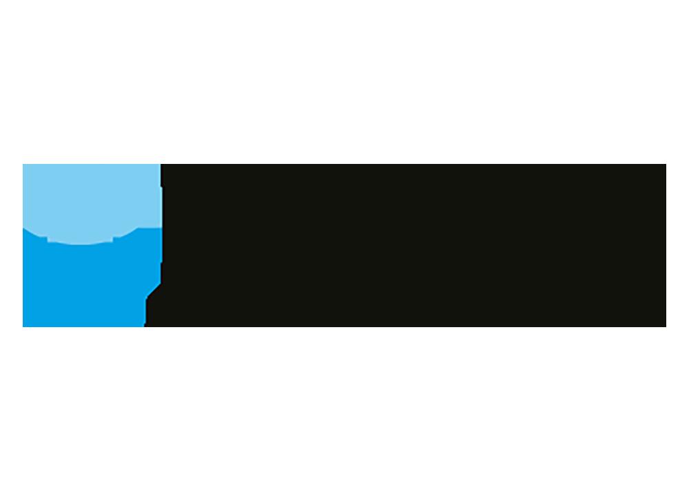 Bild+Klang Münsterland